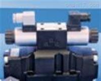 DHI-0713 23阿托斯@阿托斯柱塞泵