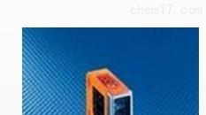 IFM接近式传感器产品样本,OGP280