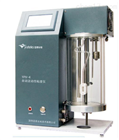 YPV-4全自动运动粘度测定仪