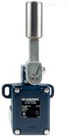 施迈赛SCHMERSAL安全传感器型号展示,PS116-T11-STR-R200