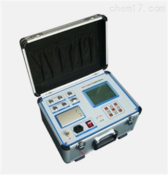 GSKC-6F高压开关机械特性测试仪
