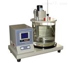 RP-265G石油产品低温运动粘度测定仪