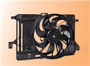 美国原装进口ohnson Electric冷却器CFM