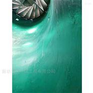 脱硫塔吸收塔专用玻璃鳞片胶泥质量好价格低
