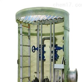 PPS智能一体化预制泵站