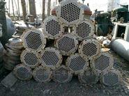 哪里有出售二手50~100平方列管冷凝器的