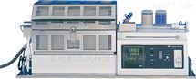 ADP-512S卡氏水分测定仪-高温专用卡氏炉