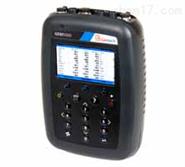 EM 5K(GEM 5000)便携式沼气分析仪(包邮)