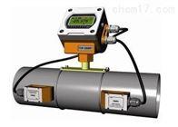HH-LBY超声波流量计生产厂家