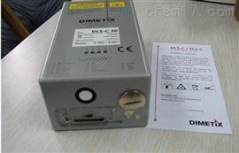 Dimas传感器