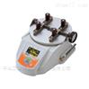 日本依梦达螺帽测试仪(扭矩计)DTXA系列