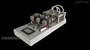 液压控制器