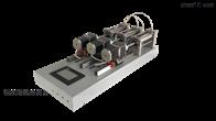 STK-YY100-03液壓控製器