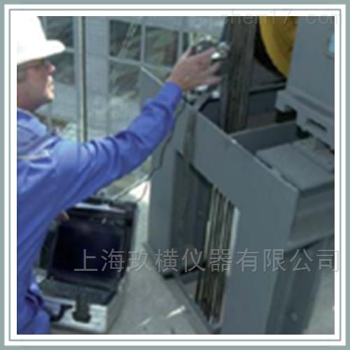 智能化电梯检测系统