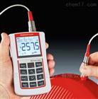 Minitest4100/ Minitest4500电镀测厚仪