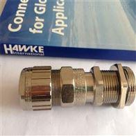 英国HAWKE接线盒