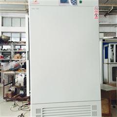PQX-250澳门新浦京83855com培养箱