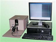 年底低价销售FSM-6000LE玻璃表面应力仪