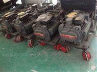 南昌Edwards爱德华GV80/GV600真空泵维修