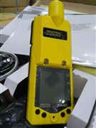 M40 复合式气体检测仪,现货促销