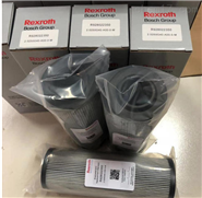 REXROTH过滤器中国特约供应