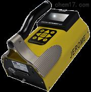 便携式汞蒸气分析仪