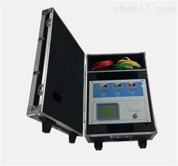 GSFA-P变频式互感器特性综合测试仪