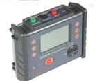 大量批发ES3025绝缘阻抗测试仪