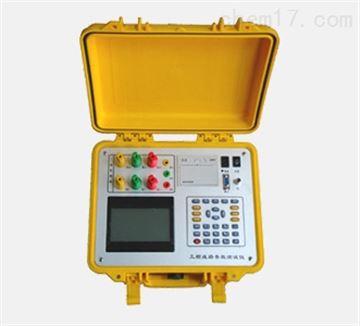 GSXL-C输电线路工频参数测试仪