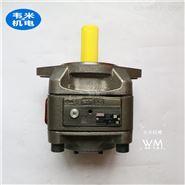 力士乐Rexroth定量泵PGH3-2X/011RE07VU2