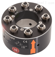 BIC 2I3-P2A16-R01K01-SM3A德国BALLUFF耦合器用于信号传输感应式