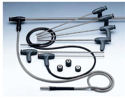 硬杆镜奥林巴斯标准硬性管道镜