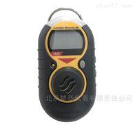 Minimax XP二氧化氮气体检测仪
