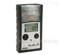 GB Ex单一可燃气检测仪