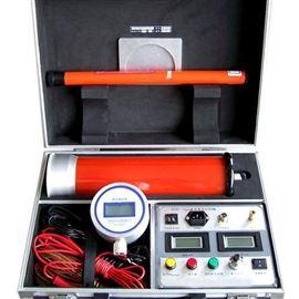 ZD9502G高频直高发
