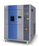 LED光电产品高低温冷热冲击机试验箱厂家