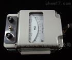 承装承修承试代理兆欧表ZC11D-5
