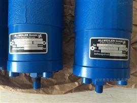 K60UZ-T12-A24.8tuenkers气缸K60UZ-T12-A24.8从现在了解