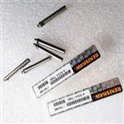 雷尼绍M2螺纹测针加长杆A-5004-7611
