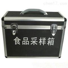北京食品檢測箱