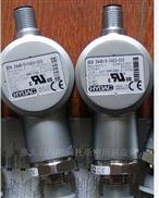现货清仓HYDAC压力继电器EDS3448系列