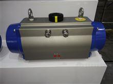 ART1200SRK10FOVA气动执行器
