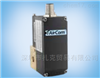 AllweillerTRF1700 R46U18.6-V-W203 T-XO250M