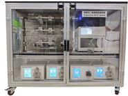 二维制备液相色谱分离纯化系统