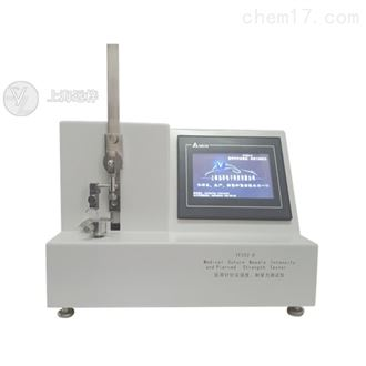YFZ02-D医用缝合针刺穿力测试仪参数图片