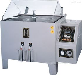 ZN-P光照老化试验设备