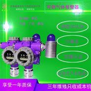 齐全-息烽(可燃气体报警器)检测周期