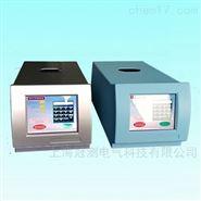 石油产品硫含量测定仪(X射线荧光光谱法)