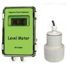 HW-52L国产儀表生产厂家分体式超聲波物位計