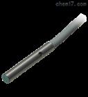 NBB0,8-4M25-E2德国倍加福P+F电感式传感器